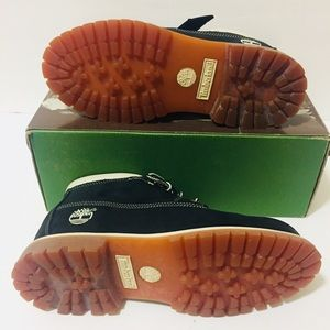Timberland Shoes - New Authentic Timberland Nellie Boots